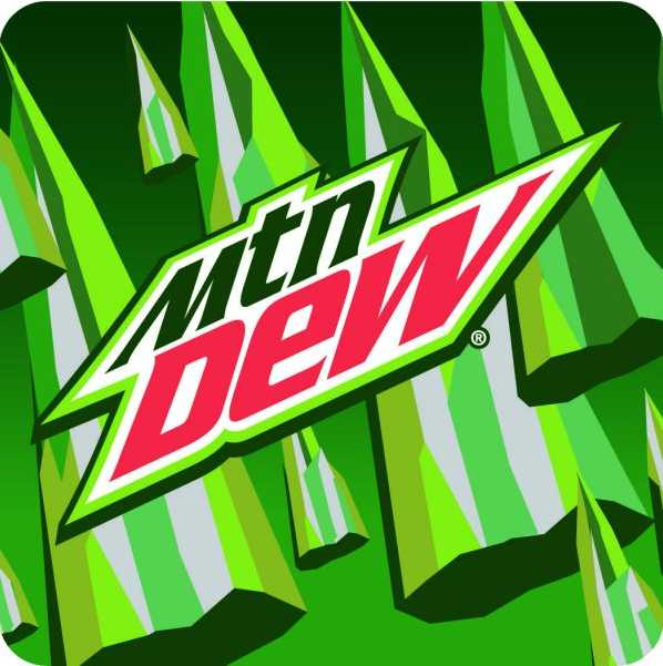 mountain dew roi Including mountain dew and pepsi before joining the sports marketing team   on everything from negotiating sponsorship deals to activation plans and roi.